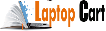 Best Laptops Store in 2107
