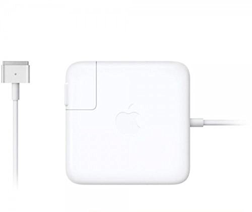 Apple 85W MagSafe 2 Power Adapter for MacBook Pro with Retina Display (MD506LL/A)