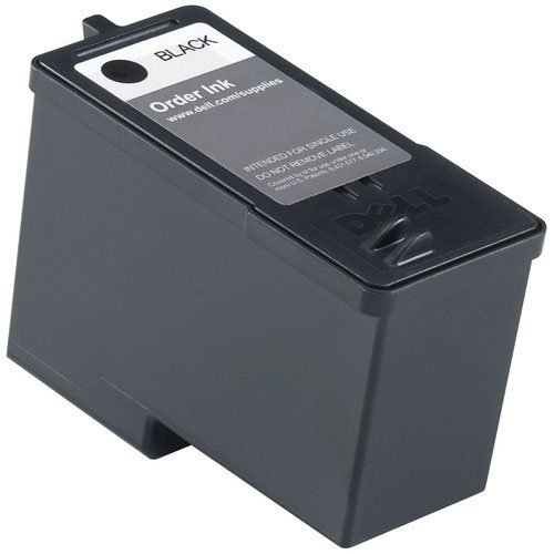 966 Series 7 Black Cartridge 310-8373