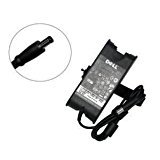 Dell 90W Replacement AC Power Adapter for Dell Inspiron 17R (N7010),Inspiron 600M (Smart Card Memory),Inspiron 6400 ,100% Compatible with PA-10 Family
