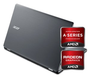 2017 Newest Acer 15.6